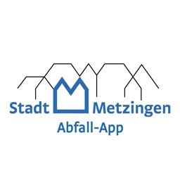 Abfall App Metzingen