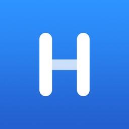 HTTPBot