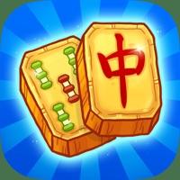Codes for Mahjong Treasure Quest Hack