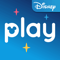 App Icon for Play Disney Parks App in Austria IOS App Store