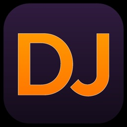 YOU.DJ - Music Mixer (no ad)