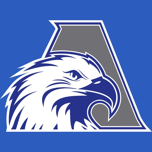 ACA Eagles