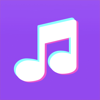 Music FM | Awesome Music 聴き放題!