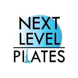 Next Level Pilates