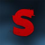Shudder: Horror & Thrillers