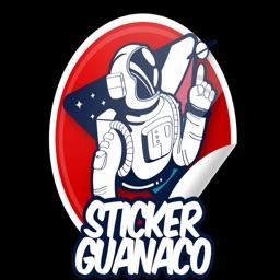 Guanastick