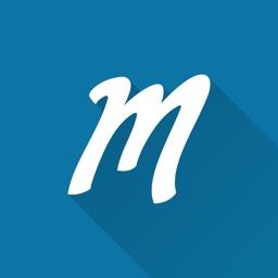 MyMedicoach