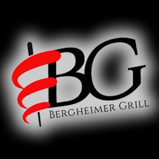 Bergheimer Grill