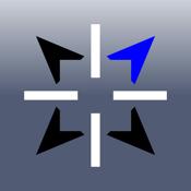 Theodolite app review