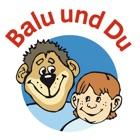 Balu und Du Tagebuch