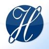 Heritage Bank NA Mobile