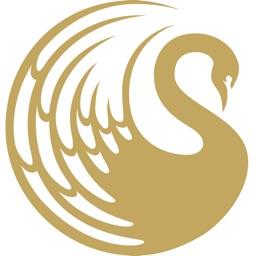 Perth Mint GoldPass