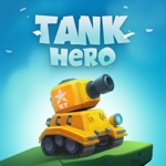 Tank Hero - The Fight Begins Hack Online Generator  img