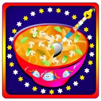 Codes for Hot & Corn, Chicken Soup Maker - Free Kids, Food Cooking Games Hack