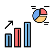 Spreadsheet - 手机表格编辑制作工具