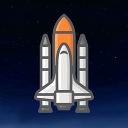 Shuttle Keeper