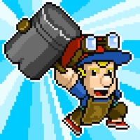 Codes for Tap Smiths Hack
