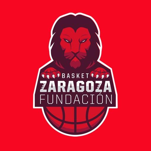Fundación Basket Zaragoza