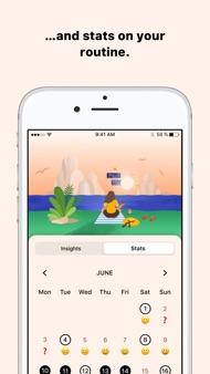 Tangerine iphone images