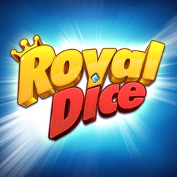 RoyalDice: Dice with Everyone