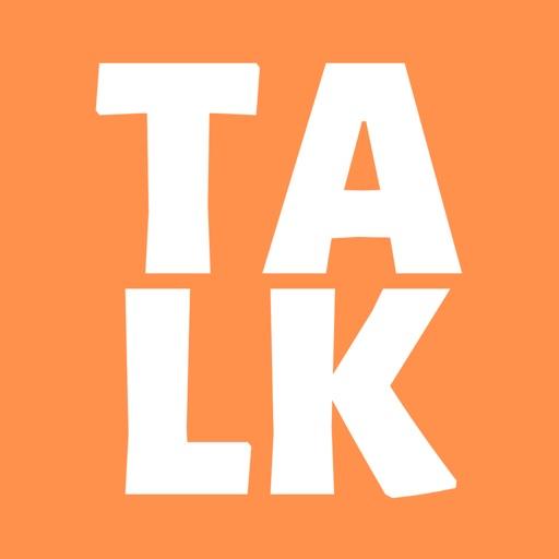 TALK Puberty App