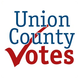 Union County NJ Votes
