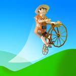 Bikes Hill Hack Online Generator  img