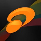 jetAudio Hi-Res Music Player icon