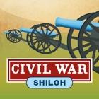 Shiloh Battle App