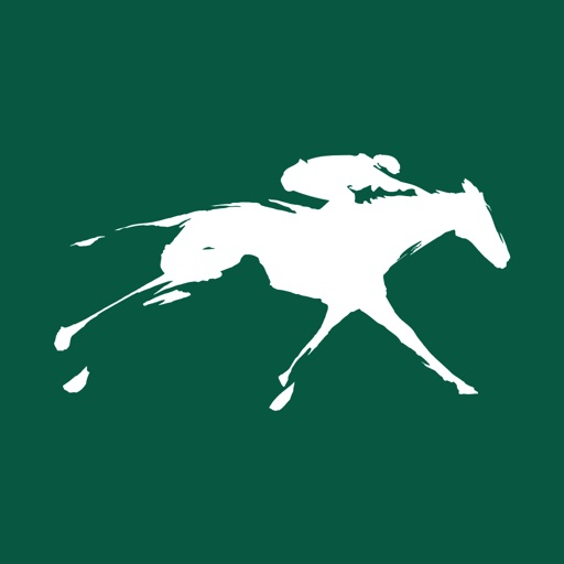 Keeneland Race Day