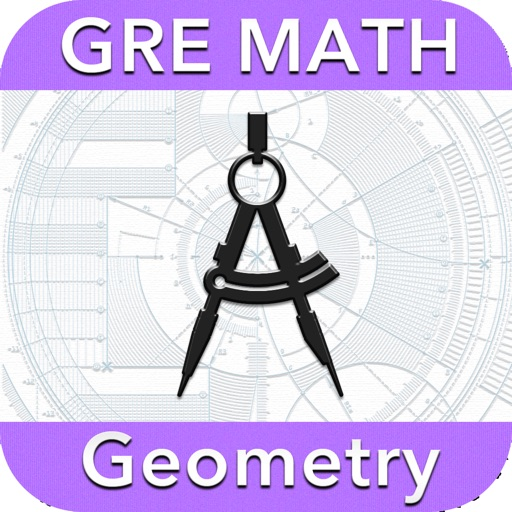 Geometry Review - GRE®
