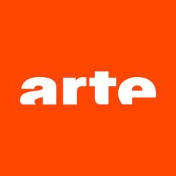 ARTE.tv