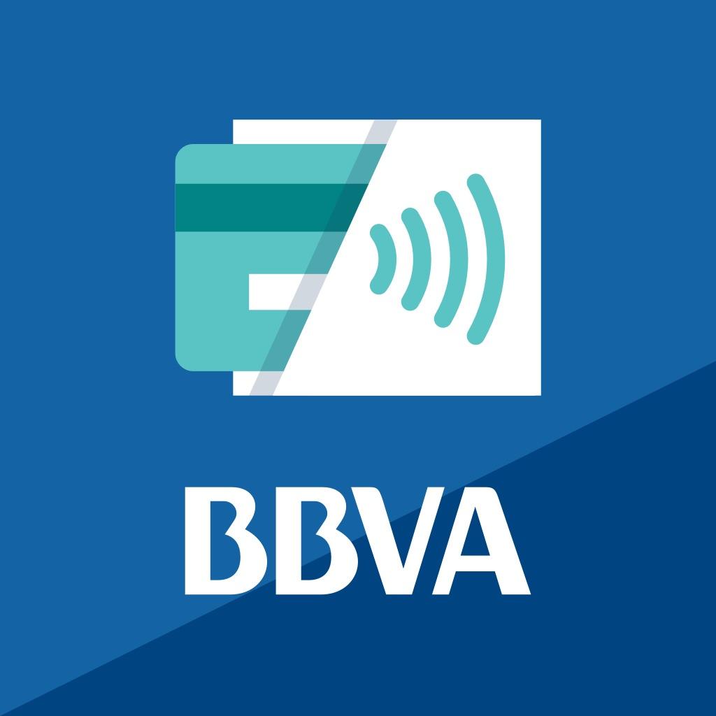 BBVA Wallet ES. Mobile Payment