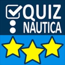 Patente Nautica: Quiz 2021