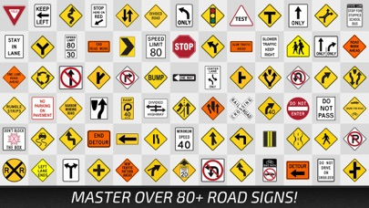 Driving Academy 2019 Simulator App Reviews - User Reviews of