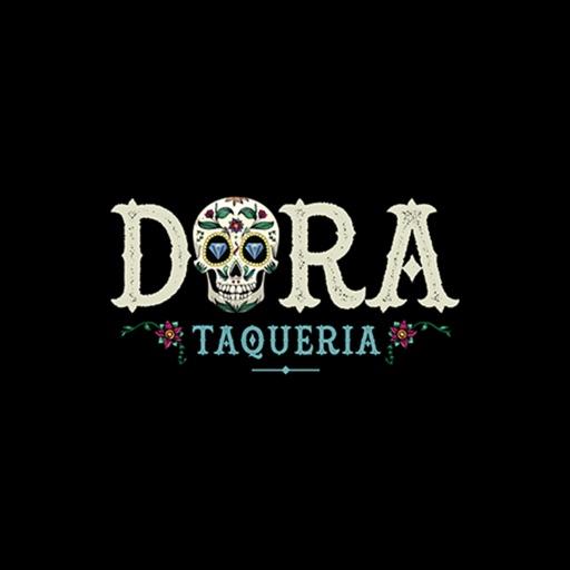 Dora Taquería