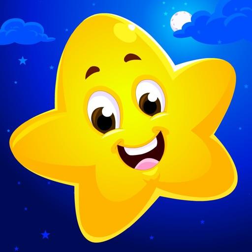 KidloLand Kids & Toddler Games