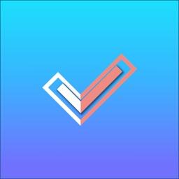 Daily To Do List Widget