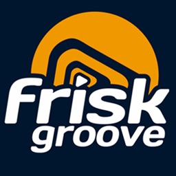 Frisk Groove