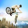 Shred! 2 - ft Sam Pilgrim - iPhoneアプリ