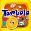 Tambola - Indian Bingo - iPhoneアプリ