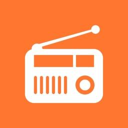 Rádio Gaúcha ao vivo-FM Brasil