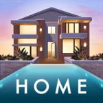 Design Home: House Renovation Hack Online Generator