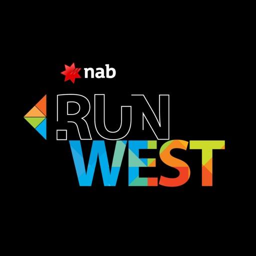 RunWest