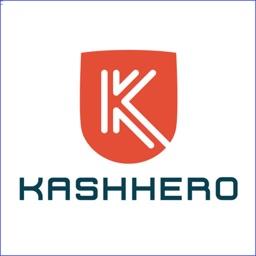 KashHero C2C