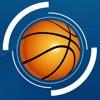 Circle Sports