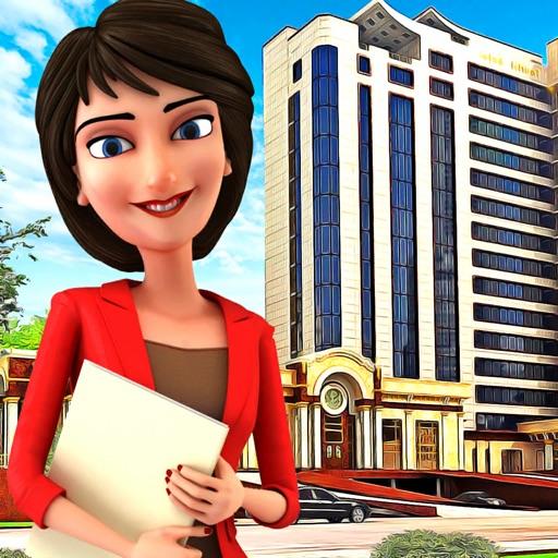 Virtual Single Mom Manager Job