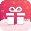 Christmas Gift List Tracker - iPhoneアプリ