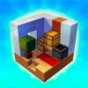 AI Games FZ - Tower Craft 3D - Idle Building  artwork