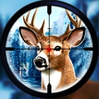 Hunting Animals - Sniper Shot icon